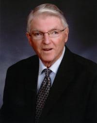 Michael Richard Crowther  19422021 avis de deces  NecroCanada