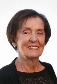 PELLETIER Yolande  1928  2021 avis de deces  NecroCanada