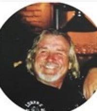 Robert Gordon Gaudette  Sunday July 11th 2021 avis de deces  NecroCanada