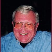 Robert Townsend  July 20 2021 avis de deces  NecroCanada