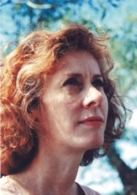 ST-PIERRE Jeanne  1949  2021 avis de deces  NecroCanada
