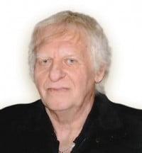 Victor Gagne