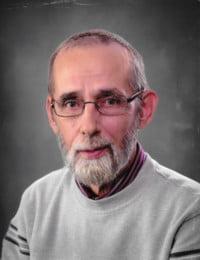 Wayne Howard Miller  19492021 avis de deces  NecroCanada