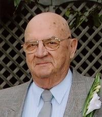 William Al Richmond  Tuesday July 20th 2021 avis de deces  NecroCanada
