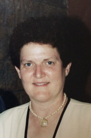 Anne Marie Morton  September 30 1958  July 22 2021 (age 62) avis de deces  NecroCanada