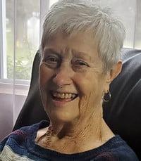 Carol Heideman  Thursday July 22nd 2021 avis de deces  NecroCanada
