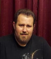 David Oscar Morton  Friday July 2nd 2021 avis de deces  NecroCanada