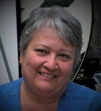 Debra Debbie Joan Stein  July 12th 2021 avis de deces  NecroCanada