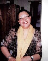 Donna Marie Kisikaw Iskew Moosomin  1977  2021 (age 44) avis de deces  NecroCanada