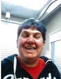 Heather Cyr  June 10 1986  July 17 2021 (age 35) avis de deces  NecroCanada