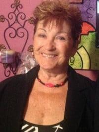Lacroix Mme Helene  2021 avis de deces  NecroCanada