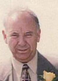 Marcel Lapolice  1937  2021 (83 ans) avis de deces  NecroCanada