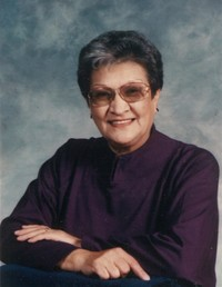 Pauline Maria Pickens  August 30 1934  July 16 2021 (age 86) avis de deces  NecroCanada