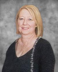 Rosemary Lynn Lisi  2021 avis de deces  NecroCanada