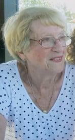 VALLET Suzanne