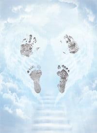 Baby Tysjoan McGILVERY GADWA JR  July 18 2021