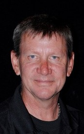 Benoit Berthelot  2021 avis de deces  NecroCanada
