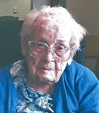 Eileen Beatrice Storms Minaker  Wednesday July 14th 2021 avis de deces  NecroCanada