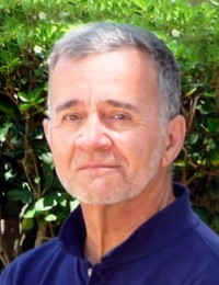 Fernand  Poirier