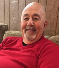 Jean Jack Victor Bartlette  Tuesday July 20th 2021 avis de deces  NecroCanada