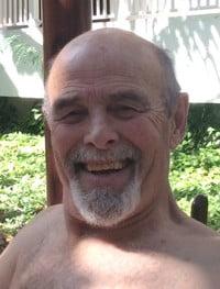 Larry Canart  July 10 1953  July 16 2021 (age 68) avis de deces  NecroCanada