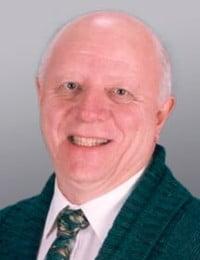 Maurice Merette