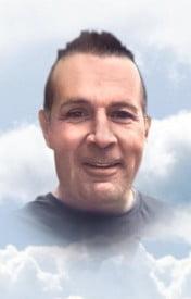 Rene Tremblay  2021 avis de deces  NecroCanada