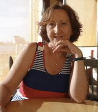 Joan Elizabeth Gough Chaulk  July 24th 2021 avis de deces  NecroCanada