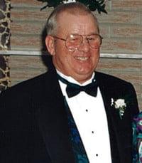 Melvin Supreme Rodney Crawford  2021 avis de deces  NecroCanada