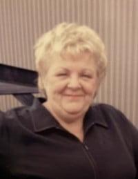 Ann Pynkoski  December 28 1945