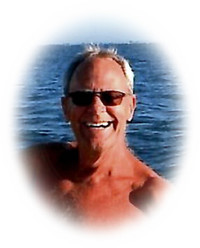Daniel Crawford  2021 avis de deces  NecroCanada