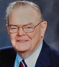 Dr Peter Lawson Heyland  Tuesday July 20th 2021 avis de deces  NecroCanada