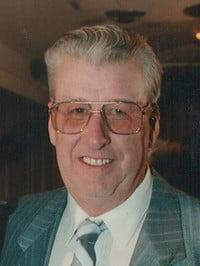 Elmer Bennett  February 7 1930  July 22 2021 (age 91) avis de deces  NecroCanada