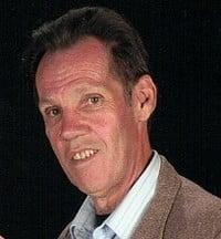 Glendon Cyril Cook  19512021 avis de deces  NecroCanada