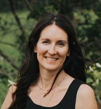 Jill Leanne Hayduk  2021 avis de deces  NecroCanada