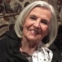 Leiba Margaret Long  2021 avis de deces  NecroCanada