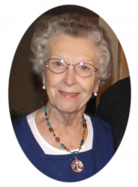 Mabel Mary Josephine Caissie  19342021 avis de deces  NecroCanada