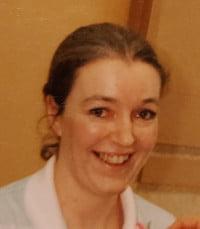 Margaret Ann MacKinnon  Thursday July 22nd 2021 avis de deces  NecroCanada