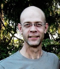 Nathan George Munchinsky  Friday July 23rd 2021 avis de deces  NecroCanada