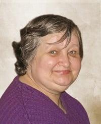Nicole Levesque  1944  2021 (76 ans) avis de deces  NecroCanada