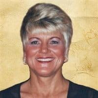 Phyllis Tena Becker  February 4 1952  July 24 2021 avis de deces  NecroCanada