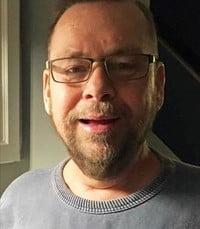 Rory William Haygarth  Saturday July 24th 2021 avis de deces  NecroCanada