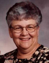 Sally Sylvia Marie Huziak Nicholson  1938  2021 (age 83) avis de deces  NecroCanada
