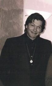 Stephane Têtu avis de deces  NecroCanada