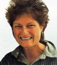 Susan Ann Gooding  Saturday July 24th 2021 avis de deces  NecroCanada