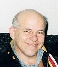 Terrance Ranald Frederick Terry Davies  Monday July 26th 2021 avis de deces  NecroCanada