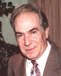 Al Mabberly  January 28 1940  July 23 2021 (age 81) avis de deces  NecroCanada