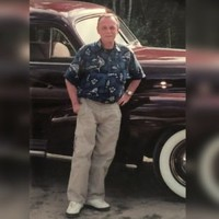 BARKLEY Bruce Allan  — avis de deces  NecroCanada