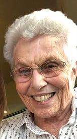 Barbara Clare Collison Smith  November 21 1935  July 24 2021 (age 85) avis de deces  NecroCanada