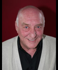 Bernard Berube  2021 avis de deces  NecroCanada